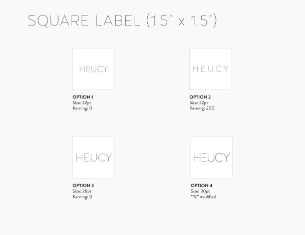 label_design_07-08-2014-3