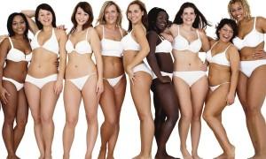 Dove-Real-Beauty-Campaign-e1390534548163