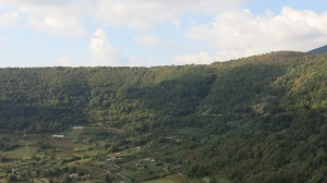Nemi view2