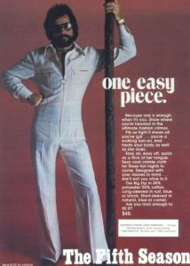 Jumpsuits-for-men-resize
