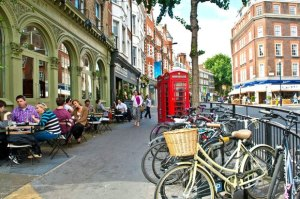 Marylebone_High_Str_284749k
