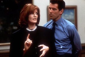rene-russo-and-brosnan
