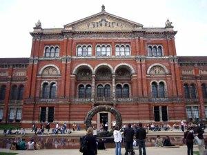 victoriaalbertmuseum