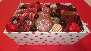 Chocolateworks1
