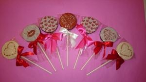 Chocolateworks2