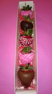 Chocolateworks3