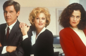 working-girl-movie