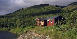 cabins_sammarlappa