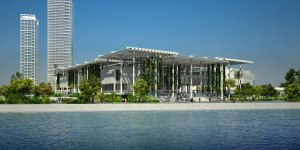 Perez-Art-Museum-Miami-bay-view-opening-December-2013-C-Herzog-de-Meuron