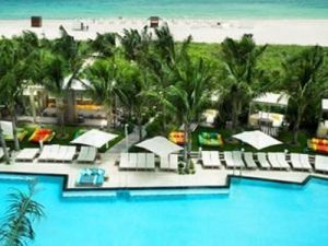 Pool-W_South_Beach-20000000000966368-500x375