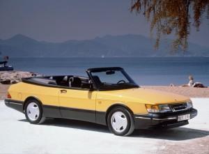 saab-900-convertible