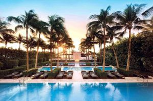 setai_miami_beach_pool