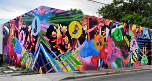 THE-WYNWOOD-WALLS