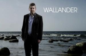 wallander2