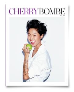 cherrybombe