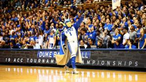 Duke+Basketball