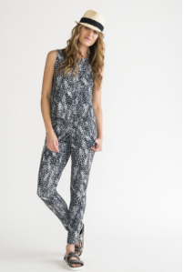 HEUCY_jumpsuit_featherprint