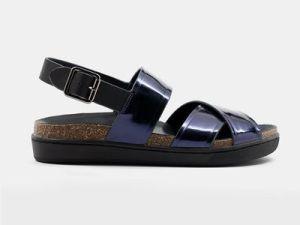 atelje 71 sandal