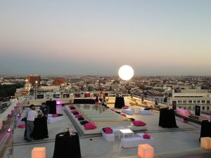 big_terraza_circulo_bellas_artes_madrid_15