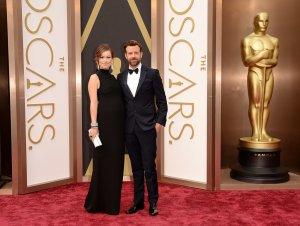 Olivia-Wilde-Jason-Sudeikis-2014-Oscars