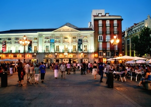 plazasantaana