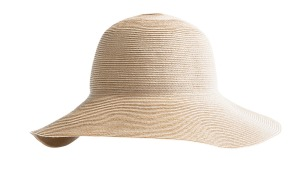 satya twena sun hat