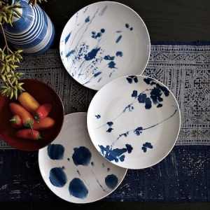 westelm dishes