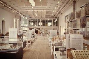 architecture-design-museum-stockholm