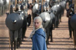 Daenerys-Targaryen-S3-daenerys-targaryen-33428349-3150-2100