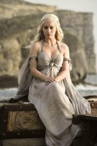 Emilia-Clarke-as-Daenerys-Targaryen-