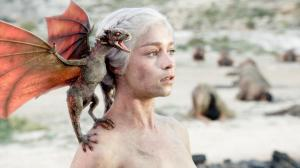 khaleesi-dragons