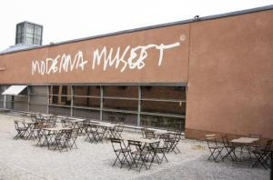moderna-museet-stockholm