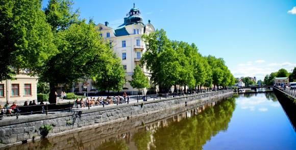 vandrarhem stockholm söder